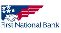 First National Bank Careers Pennsylvania- Job Opportunity in Pennsylvania For Teller 1 Post
