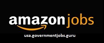 Amazon Jobs Tucson