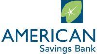 American Savings Bank Careers Hawaii- Job Operations Coordinator Opportunity in Hawaii For ASB