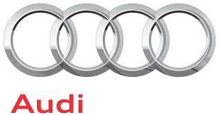 Audi Careers