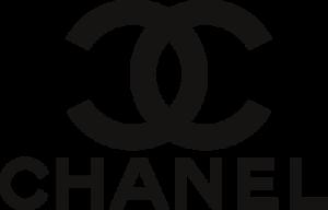 Chanel Careers