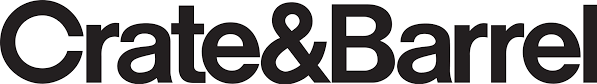 Crate And Barrel Careers