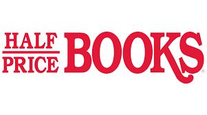 Half Price Books Careers