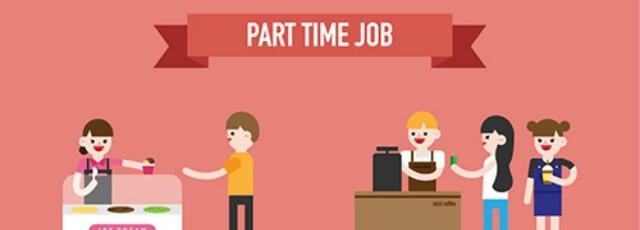 Indeed-part-time-jobs