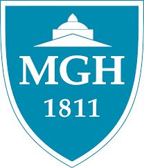 Massachusetts General Hospital(MGH) Jobs