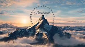 Paramount Careers