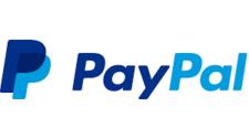 PayPal Careers