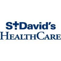 St. Davids Careers