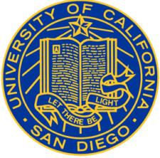 UCSD-Jobs