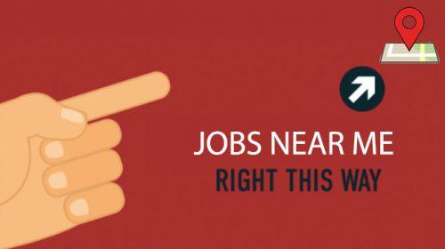jobs-near-me
