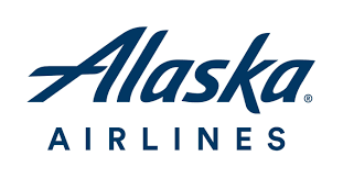 Alaska Airlines Jobs