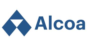 Alcoa Jobs