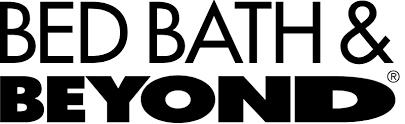 Bed Bath & Beyond Jobs