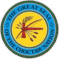 Choctaw Jobs