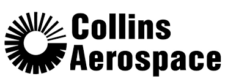 Collins Aerospace Jobs