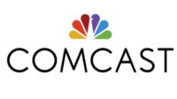 Comcast Jobs