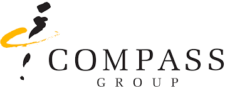 Compass Group Jobs