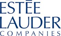Estee Lauder Jobs