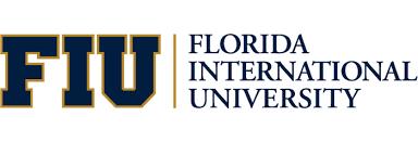 Florida International University Jobs