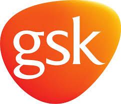 GSK Jobs