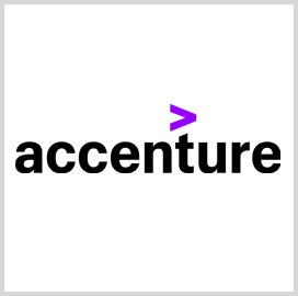 Military Service Members, Veterans, and Spouses Jobs in Accenture