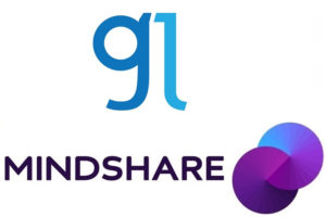 Content Specialist Jobs in Mindshare Labs