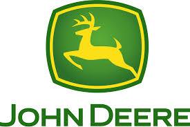 John Deere Jobs