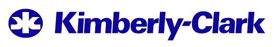 Kimberly-Clark Jobs