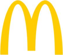 Mcdonald's Jobs