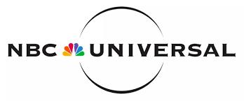 NBCUniversal Jobs