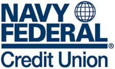 Navy Federal Jobs
