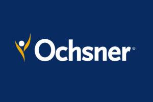 Ochsner jobs