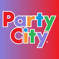 Party City Jobs