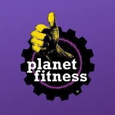 Planet Fitness Jobs