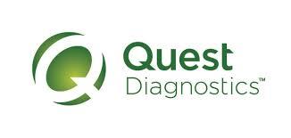 Quest Diagnostics Jobs