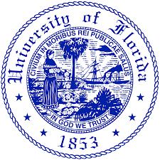 University Of Florida Jobs