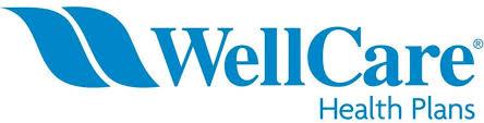 WellCare Jobs