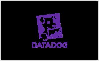 datadog jobs