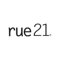 rue21 jobs