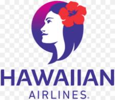 hawaiian airlines jobs