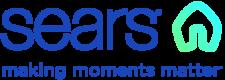 sears-jobs