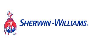 sherwin williams Jobs