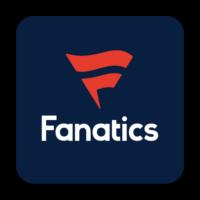 fanatics jobs