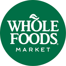whole foods Jobs