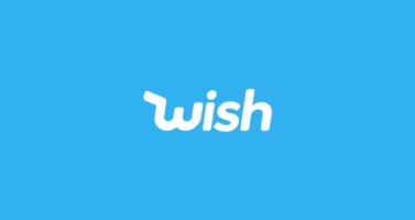 wish jobs