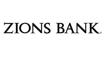 zions bank jobs