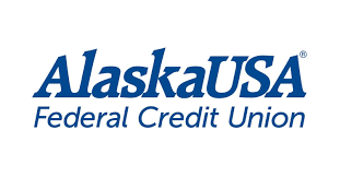 Alaska USA Federal Credit Union Jobs