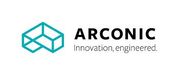 Arconic Jobs