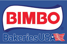 Bimbo Bakeries Jobs