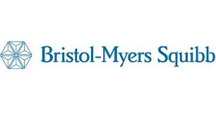 Bristol Myers Squibb Jobs